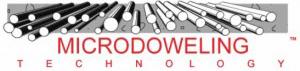 microdowling-300x74